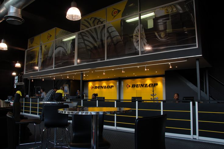 If you are inflating a tyre more often than usual, then it might well have a slow puncture. Have it checked at a Dunlop Zone: www.dunlopzone.co.za