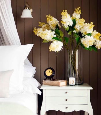18 best Classic Design Homes images on Pinterest | Design homes ...