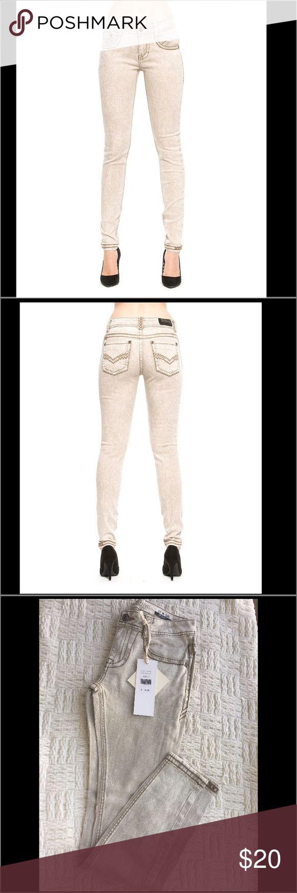 Rose Royce skinny pants Rose Royce skinny pants Rose Royce Pants Skinny