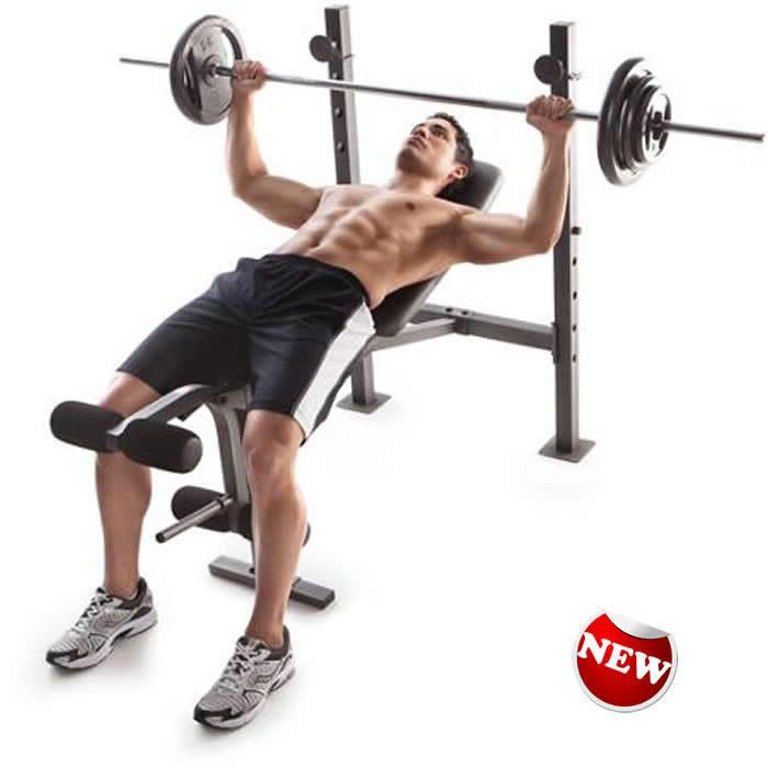 Best 25 Bench Press Set Ideas On Pinterest Adjule And Workout