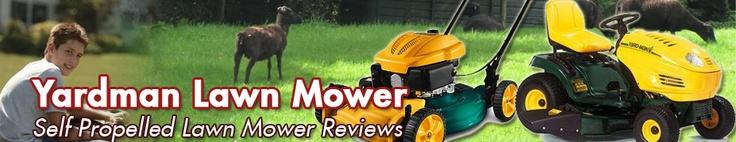Walk Behind Mower - What Is the Best Walk behind Lawn Mower?