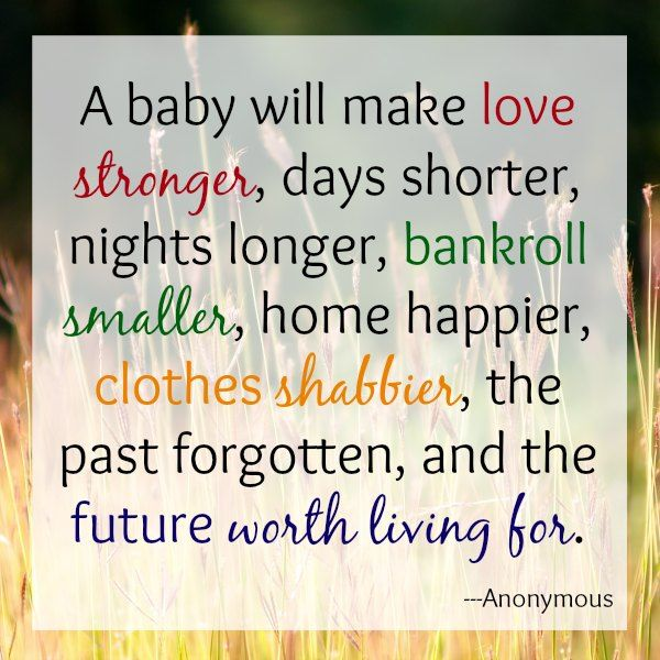 top 25 ideas about quotes for mom on pinterest strong
