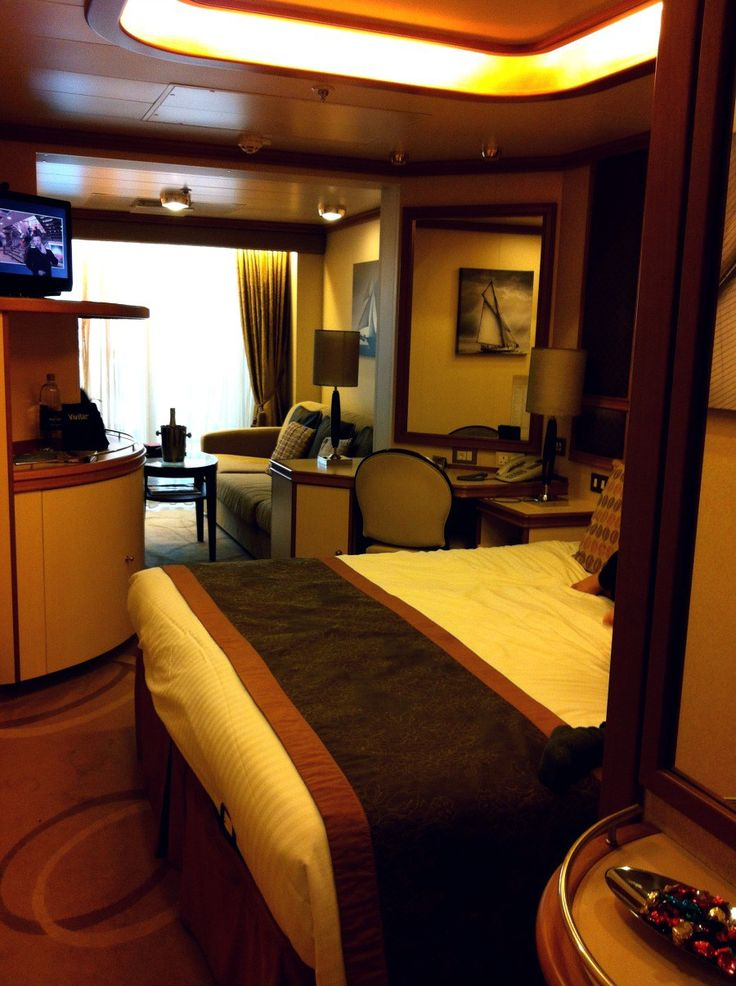 Best 25 Cruise Ships Ideas On Pinterest Carnival Cruise