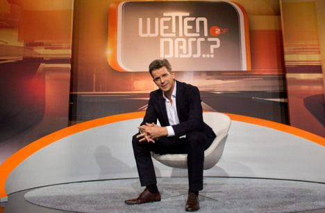 TV: 8 Great Shows for German Learners Most of these can be found on You Tube