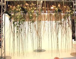 bart hassam floral design - Căutare Google