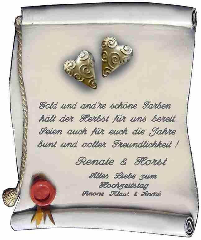 Las 25+ Mejores Ideas Sobre Glückwünsche Zur Goldenen Hochzeit En,  Einladungs