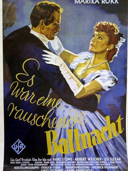 Alte Deutsche Filme In Voller Länge