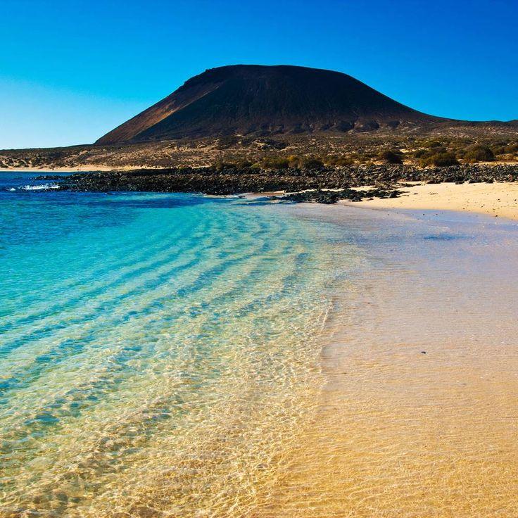 Les îles Canaries : 10 lieux à découvrir sans plus tarder