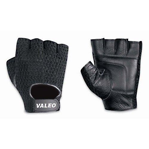 Weight Lifting Gloves Xxl: 1000+ Ideas About Best Weight Lifting Gloves On Pinterest