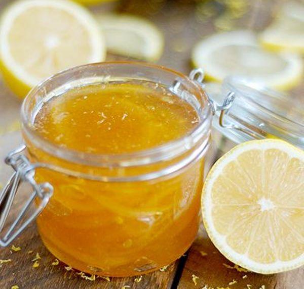 Pokoli jó ötlet érkezett Oroszországból! Fogadjunk, soha nem jutott volna eszedbe összeházasítani a tököt a citrommal! Főleg nem egy lekvá...