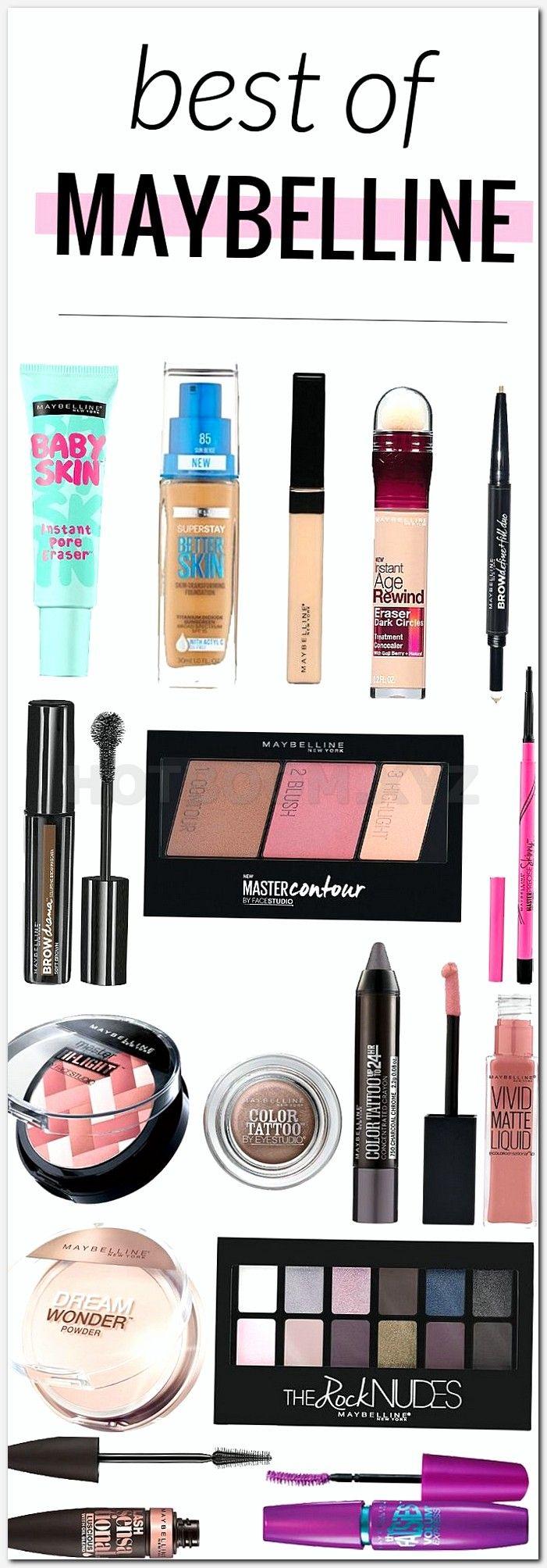 25+ best ideas about Asian eye makeup on Pinterest | Asian ...