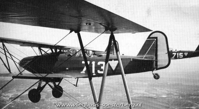 Fokker C.10 713 5