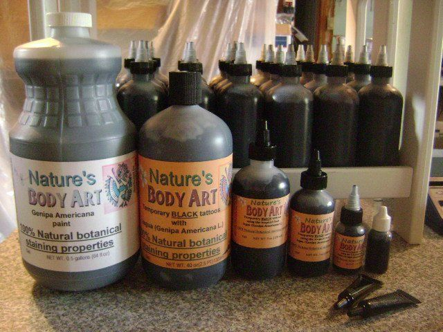 Jagua Wholesale Juice,Gel,Paint , Find Complete Details about Jagua Wholesale Juice,Gel,Paint,Jagua Or Genipa Americana from -Nature's Body Art / Soulstice Supplier or Manufacturer on Alibaba.com