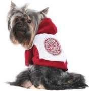 Куртка для собаки уфа
