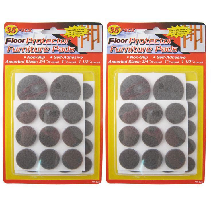 Floor Protector for Chairs - Used Home Office Furniture Check more at http://invisifile.com/floor-protector-for-chairs/