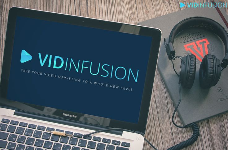 VidInfusion Exclusive Launch Offer Best Home Business Avenues - Best Home Business Avenues