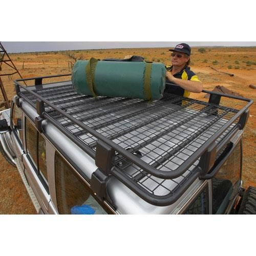 Best 25 Roof Rack Basket Ideas On Pinterest Cargo Roof