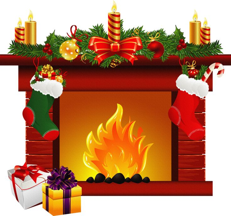 104 best christmas village clipart images on pinterest xmas rh pinterest com christmas fireplace clipart free Christmas Fireplace Decorations