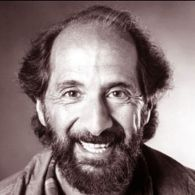 2016 Celebrity Deaths: Richard Libertini