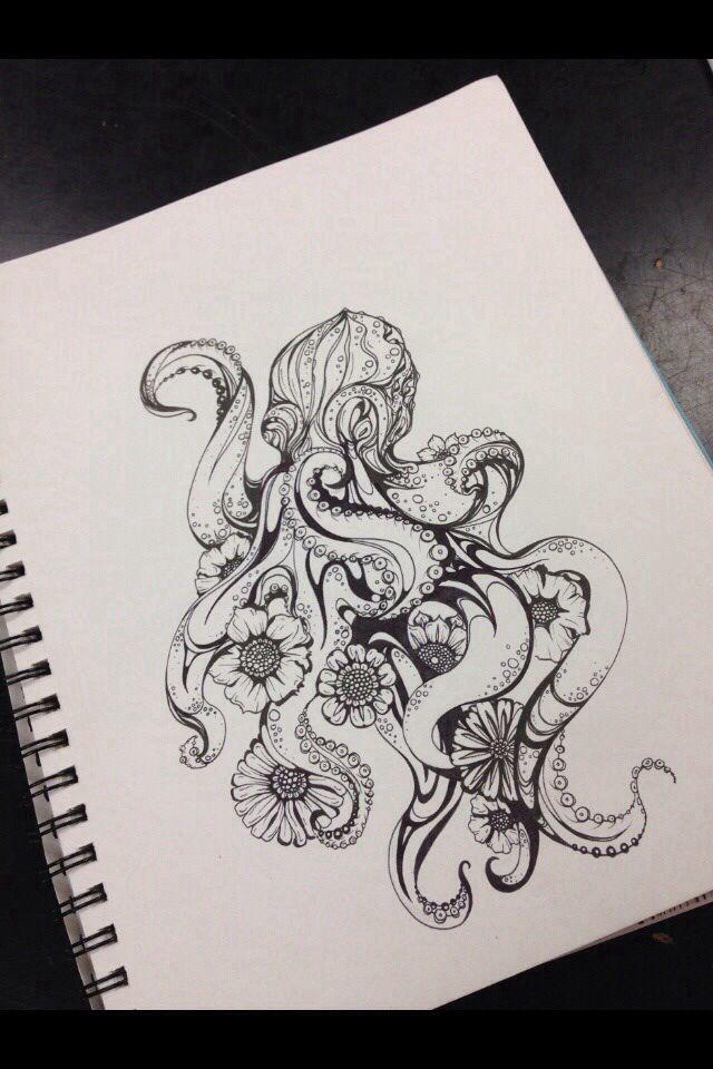 Design                                                                                                                                                                                 More