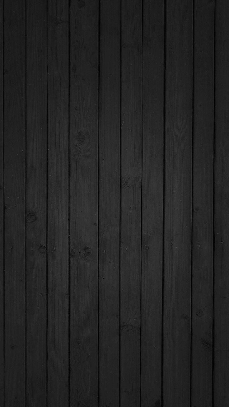 wood Wallpaper Desktop Wall Papers – #backgroundArt #backgroundCute #backgroundD…