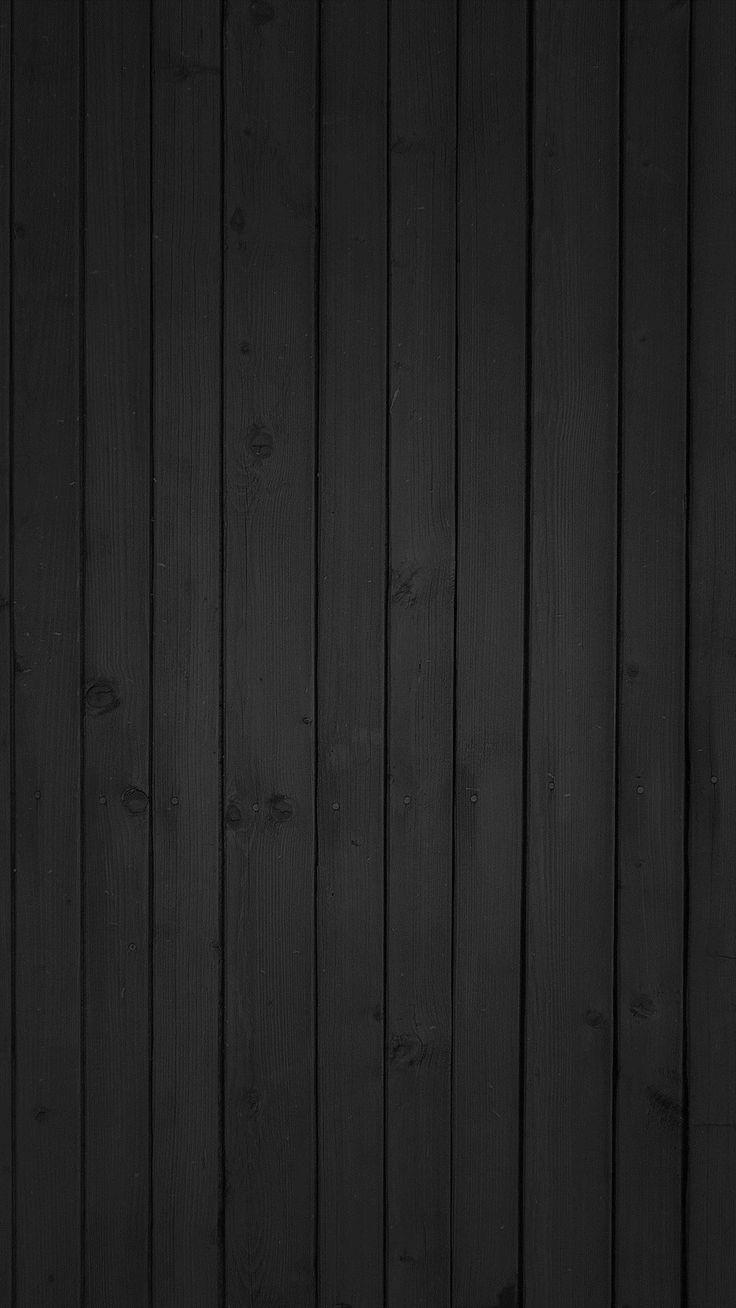 wood Wallpaper Desktop Wall Papers – #backgroundArt #backgroundCute #backgroundD…