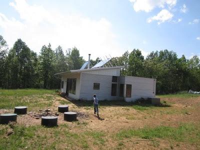 1000 Ideas About Prefab Log Homes On Pinterest Prefab