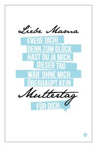 Muttertagskarte-zum-Ausdrucken-_-blanko-01