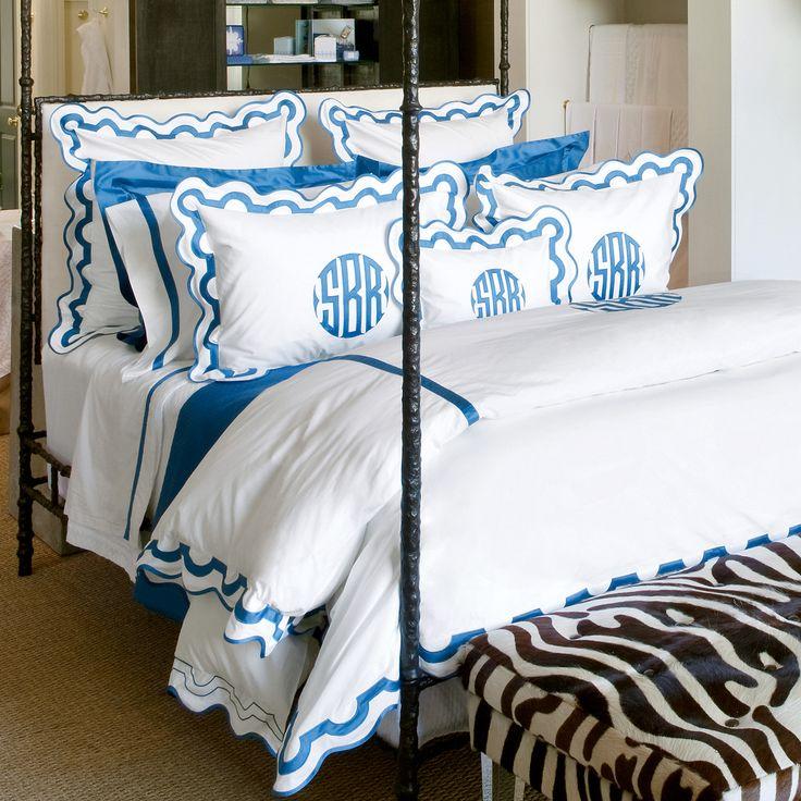 Bright Blue Master Bedroom 103 best sweet dreams images on pinterest | sweet dreams, master