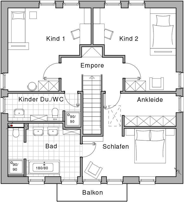1000 images about haus on pinterest hamburg arrow keys and small houses. Black Bedroom Furniture Sets. Home Design Ideas