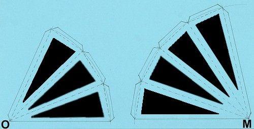 Herrnhuter Stern, beleuchteter Stern, Basteln mit Elisabeth, Weihnachtssterne, dreidimensionaler Stern