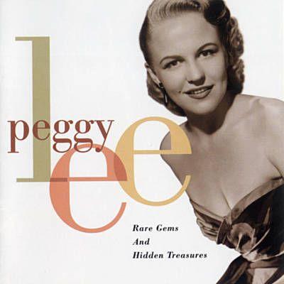 He encontrado I Love The Way You're Breaking My Heart de Peggy Lee con Shazam, escúchalo: http://www.shazam.com/discover/track/66840157