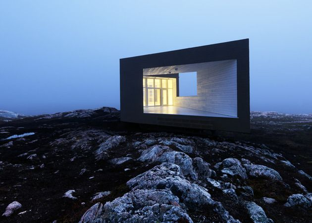 fogo-island-cabins-by-saunders-architecture-1.jpg