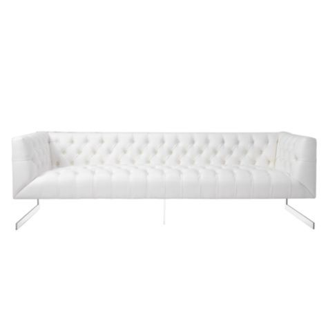 Skyler Sofa From Z Gallerie