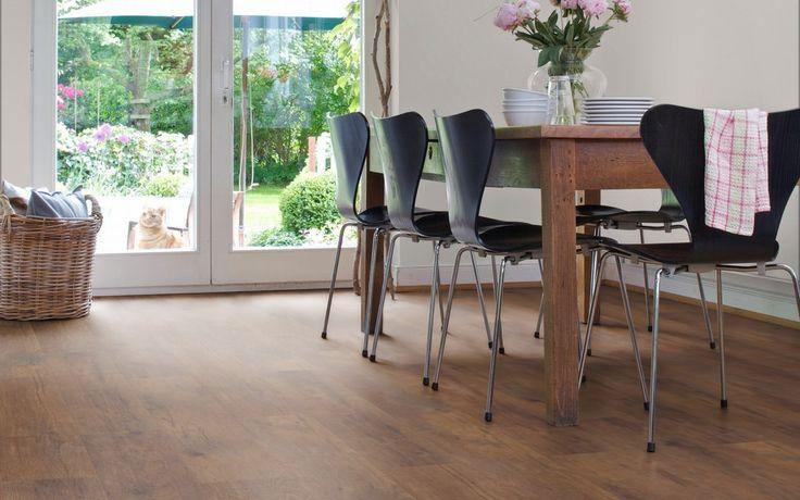 Dit is een mFLOR PVC vloer Authentic Plank 81021 Brazil. Haard – Vloer kan de PVC vloeren vanmFLOR ook voor u leggen. Het maakt voor Haard & Vloer niet uit of u in Amstelveen, Hoevelaken, , Houten Huizen, lelystadwoont. Wij komen graag de vloer bij u leggen in heel Nederland.  * Autentiek houtdecor met...read more →
