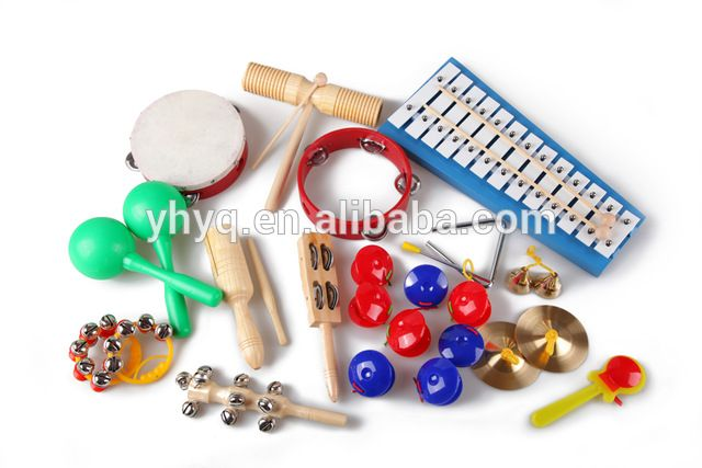 Source Wholesale toy musical instrument on m.alibaba.com