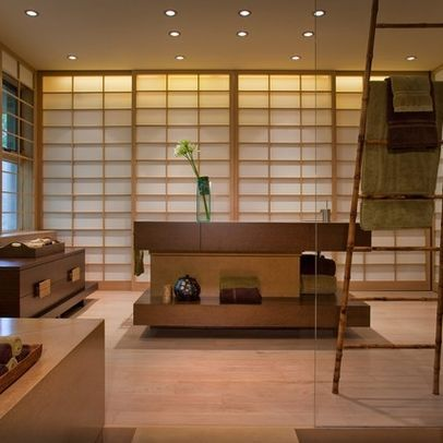 Asian Decor Design Ideas, Pictures, Remodel, and Decor