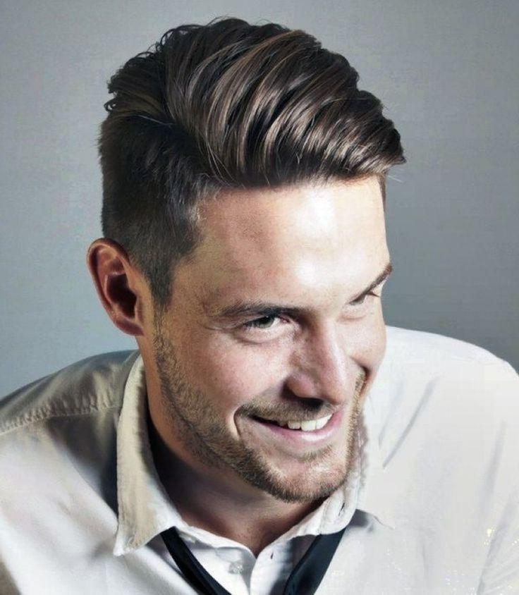 Retro Style... L'homme à son salon! #rémithorparis #homme #coiffeur #barbier #esthetique #paris #fun #coiffeurparis #coiffeurparis9 #coiffeurparis2 #echat #rémithorgrandparis #créteil #barbierparis2 #coiffeurcréteil #barbierctéteil #barbier94 #barbierparis9  #créateurdebeauté #beautybuilder #man #visagiste #colorationbarbe #coloriste #meilleurcoiffeurcréteil #94 ss17 #fashion #trend #tendance #coiffurehomme