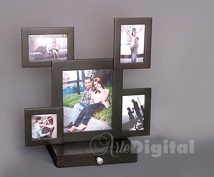 1000 images about portaretratos on pinterest polymers photo walls and navidad - Imagenes de muebles de carton ...