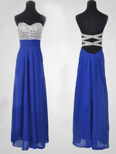 If+you+are+interested+in+the+dress,+you+can+also+order+from+here:  http://www.sinoant.com/goods/fantastic_royal_blue_a-line_sweetheart_floor_length_prom_dress_1303000132.html    Tips:+  1.+Custom-made+measurement+service+is+available+at+www.sinoant.com+  2.+Processing+time:+25+Business+Days,+Ship...
