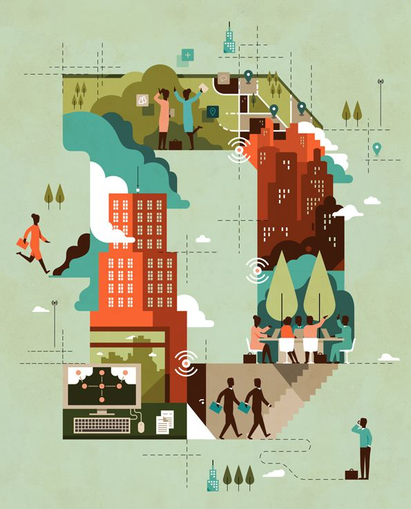 Synergy_Art_Vesa_sammalisto_Wired_Trends_2014_4