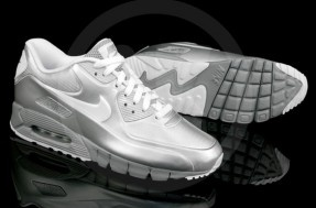 These shoes are hot hot hot!