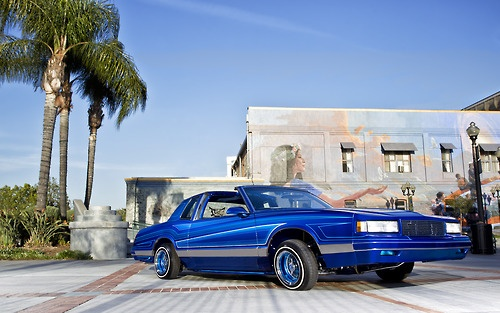 17 Best Images About Lowriders On Pinterest Cars Chevy