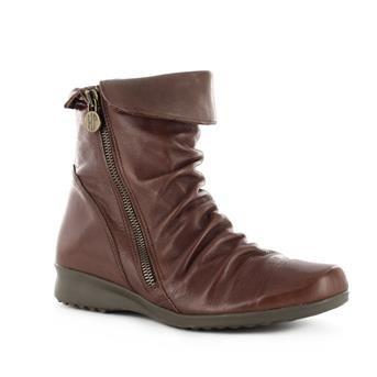 Gratis levering & retour / Reserveer online en pas je schoenen in één van onze winkels. Grote Collectie Enkellaarzen en Korte Laarzen (Met Hak).