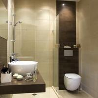 30 pomysłów na PRYSZNIC do małej i dużej łazienki. ZDJĘCIA