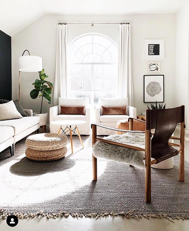 Marie Kondo And How You Can Store Your Stuff The Design Souk An Interiors Styling Home Living Room Living Room Decor Apartment Living Room Accessories Things to decorate sitting room