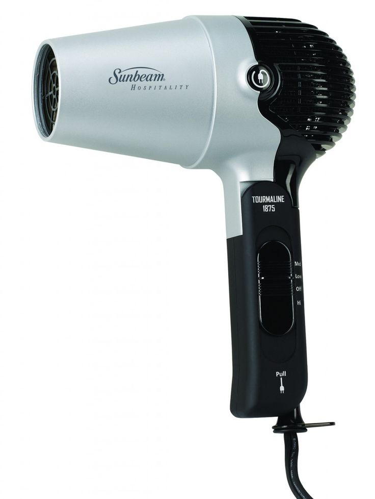 7 Best Images About Hand Held Hair Dryers On Pinterest