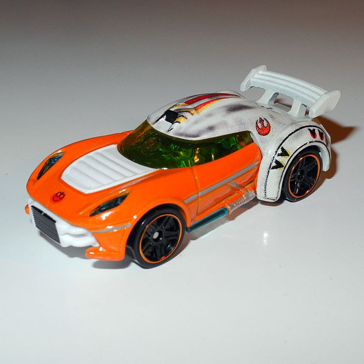 55 Best Images About Star Wars Hot Wheels Character Cars