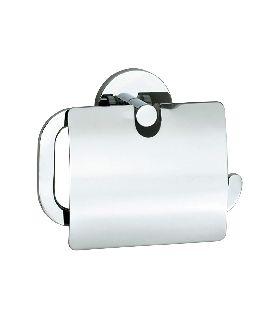 Smedbo LOFT Toilettenpapierhalter LK3414 Bad Accessoires