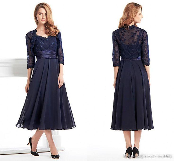 Custom Made V Neck Lace Top Plain Satin Elegant Long: 32 Best Images About Weddings On Pinterest